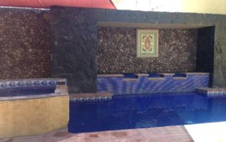 Foto de casa en venta en  , quintas del sol, chihuahua, chihuahua, 1266201 No. 06
