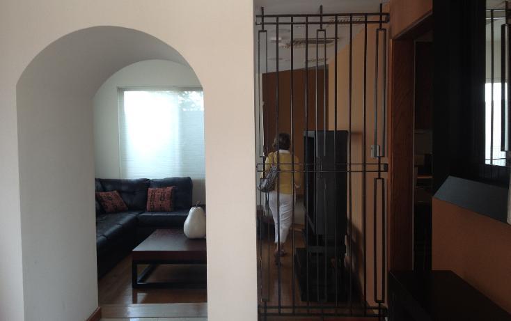 Foto de casa en renta en  , quintas del sol, chihuahua, chihuahua, 1297851 No. 01