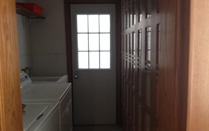 Foto de casa en renta en  , quintas del sol, chihuahua, chihuahua, 1297851 No. 04