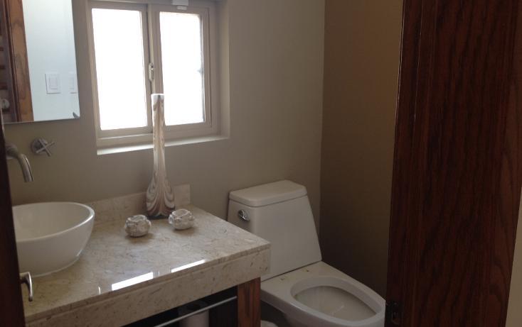 Foto de casa en renta en  , quintas del sol, chihuahua, chihuahua, 1297851 No. 06