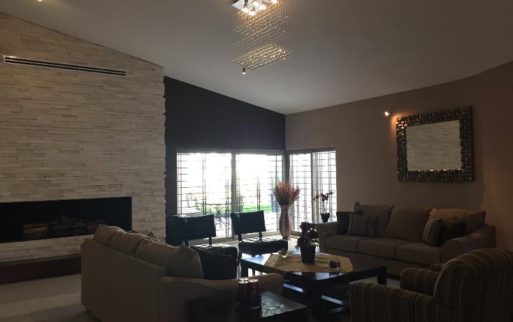 Foto de casa en venta en  , quintas del sol, chihuahua, chihuahua, 1380641 No. 02