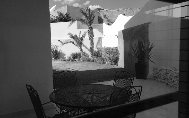 Foto de casa en venta en  , quintas del sol, chihuahua, chihuahua, 1380641 No. 06
