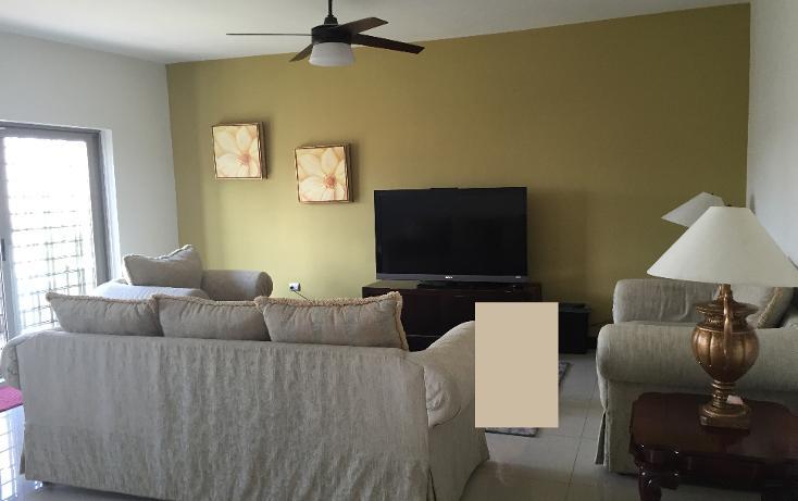 Foto de casa en venta en  , quintas del sol, chihuahua, chihuahua, 1380641 No. 08