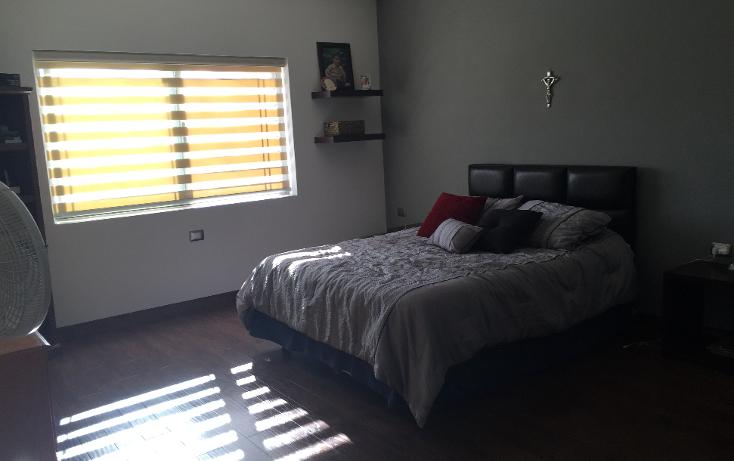 Foto de casa en venta en  , quintas del sol, chihuahua, chihuahua, 1380641 No. 21