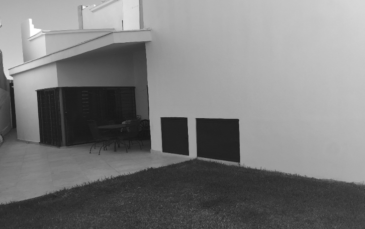 Foto de casa en venta en  , quintas del sol, chihuahua, chihuahua, 1380641 No. 33