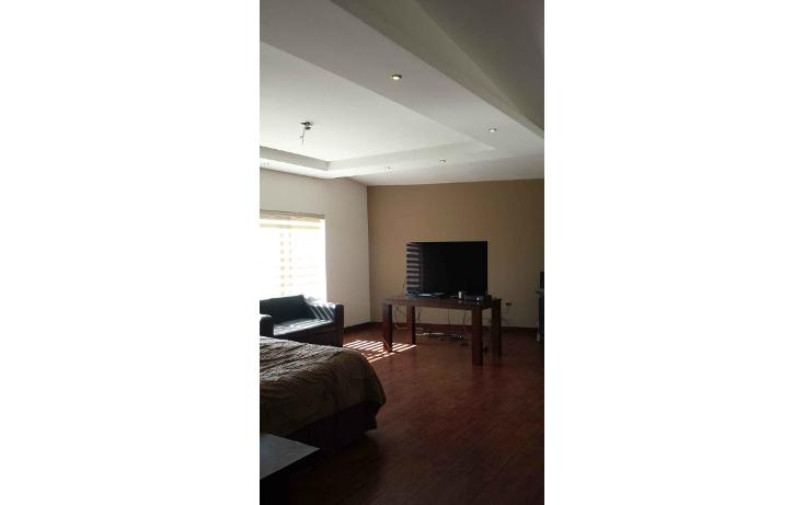 Foto de casa en venta en  , quintas del sol, chihuahua, chihuahua, 1400861 No. 05
