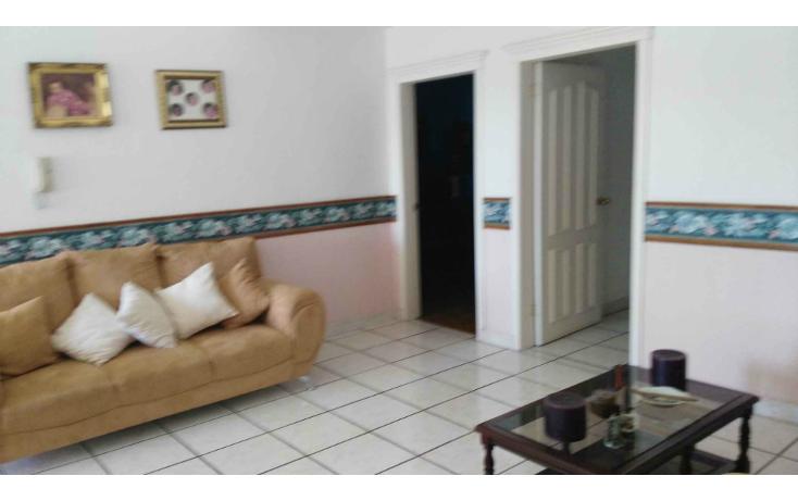 Foto de casa en venta en  , quintas del sol, chihuahua, chihuahua, 1436291 No. 08