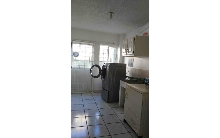 Foto de casa en venta en  , quintas del sol, chihuahua, chihuahua, 1436291 No. 10