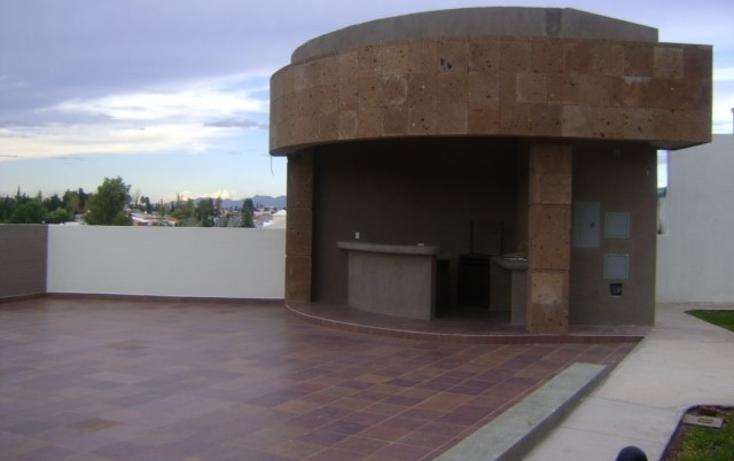 Foto de casa en renta en  , quintas del sol, chihuahua, chihuahua, 1559094 No. 03