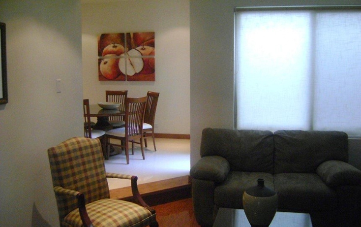 Foto de casa en renta en  , quintas del sol, chihuahua, chihuahua, 1559094 No. 05