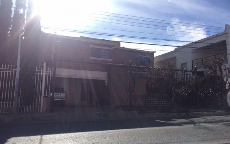 Foto de casa en venta en, quintas del sol, chihuahua, chihuahua, 1561240 no 02