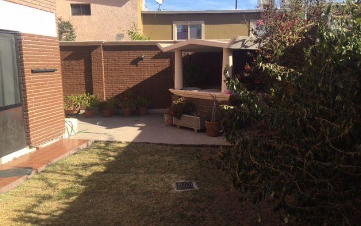 Foto de casa en venta en, quintas del sol, chihuahua, chihuahua, 1561240 no 03
