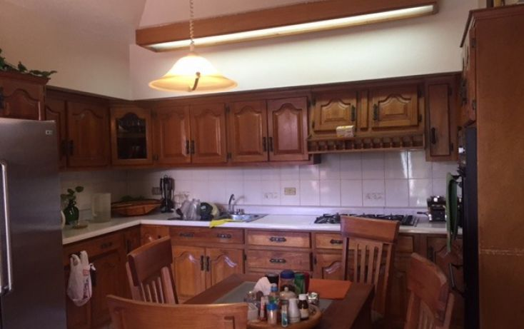 Foto de casa en venta en, quintas del sol, chihuahua, chihuahua, 1561240 no 04