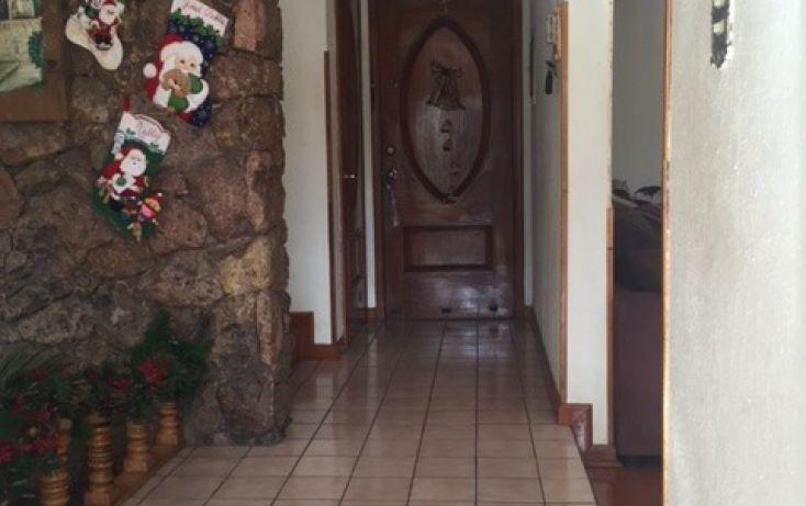 Foto de casa en venta en, quintas del sol, chihuahua, chihuahua, 1561240 no 06