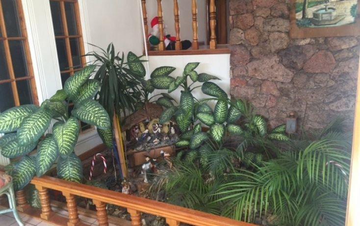 Foto de casa en venta en, quintas del sol, chihuahua, chihuahua, 1561240 no 11