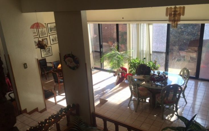 Foto de casa en venta en, quintas del sol, chihuahua, chihuahua, 1561240 no 12
