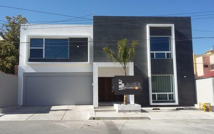 Foto de departamento en renta en, quintas del sol, chihuahua, chihuahua, 1597155 no 01
