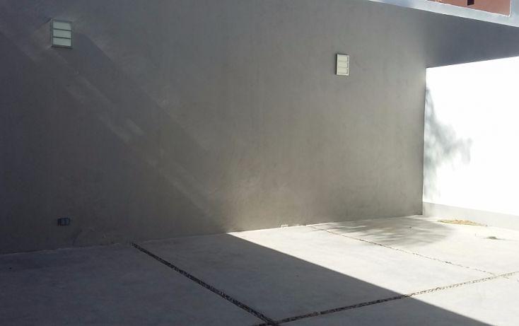 Foto de departamento en renta en, quintas del sol, chihuahua, chihuahua, 1597155 no 05