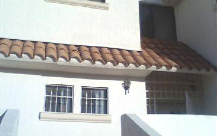 Foto de casa en renta en, quintas del sol, chihuahua, chihuahua, 1603710 no 01