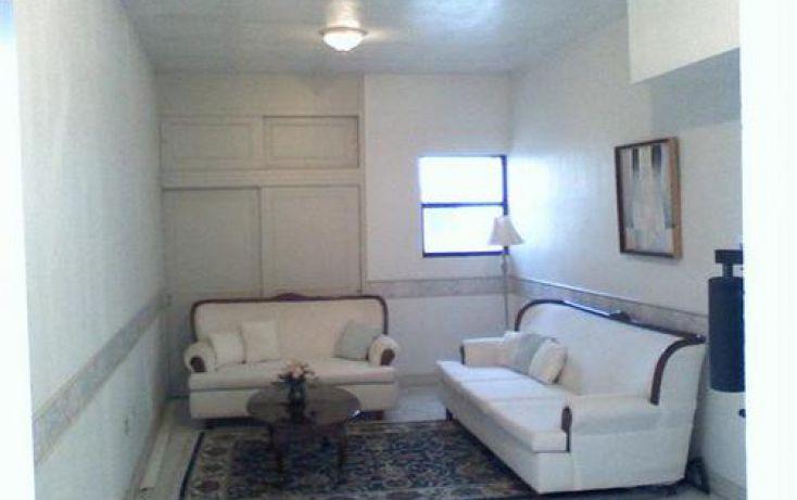 Foto de casa en renta en, quintas del sol, chihuahua, chihuahua, 1603710 no 02