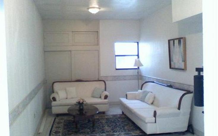 Foto de casa en renta en  , quintas del sol, chihuahua, chihuahua, 1603710 No. 02