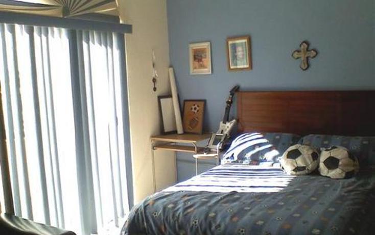 Foto de casa en renta en  , quintas del sol, chihuahua, chihuahua, 1603710 No. 07