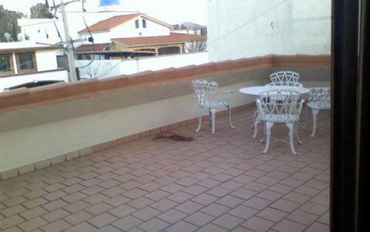 Foto de casa en renta en, quintas del sol, chihuahua, chihuahua, 1603710 no 09