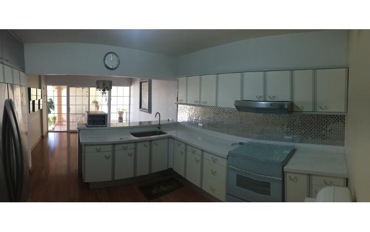 Foto de casa en venta en  , quintas del sol, chihuahua, chihuahua, 1605278 No. 01