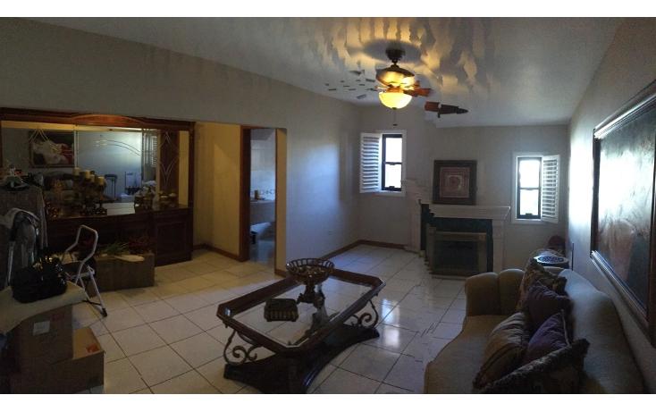 Foto de casa en venta en  , quintas del sol, chihuahua, chihuahua, 1605278 No. 05