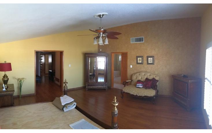 Foto de casa en venta en  , quintas del sol, chihuahua, chihuahua, 1605278 No. 08