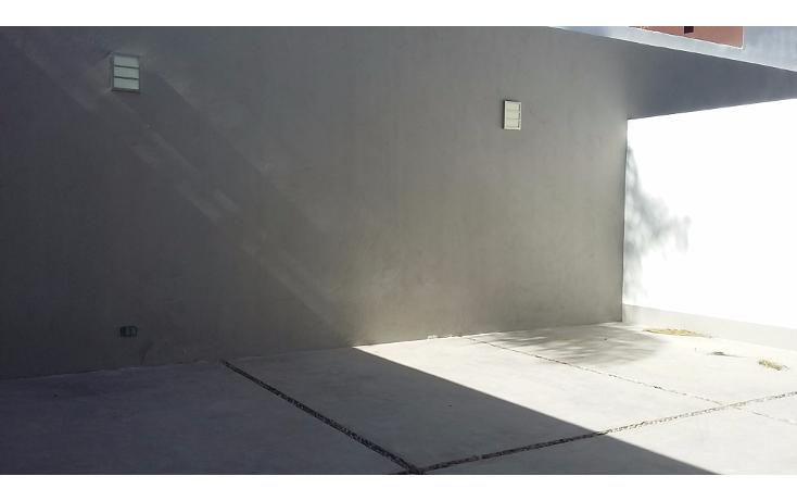 Foto de departamento en renta en  , quintas del sol, chihuahua, chihuahua, 1606766 No. 05
