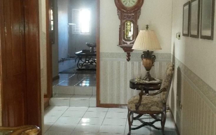 Foto de casa en venta en, quintas del sol, chihuahua, chihuahua, 1609234 no 03