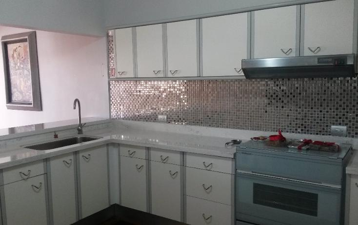 Foto de casa en venta en, quintas del sol, chihuahua, chihuahua, 1609234 no 07