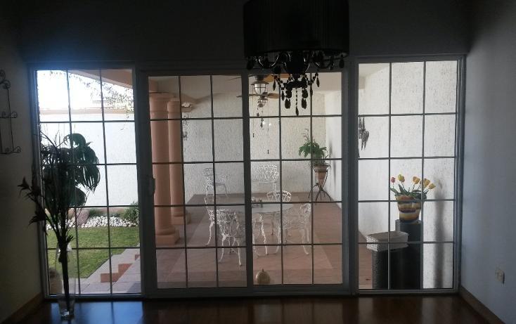 Foto de casa en venta en, quintas del sol, chihuahua, chihuahua, 1609234 no 08