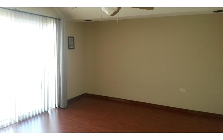 Foto de casa en venta en  , quintas del sol, chihuahua, chihuahua, 1609234 No. 10