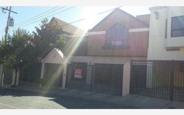 Foto de casa en renta en, quintas del sol, chihuahua, chihuahua, 1648424 no 04