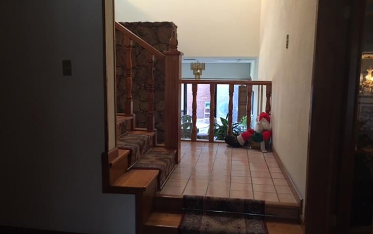 Foto de casa en venta en  , quintas del sol, chihuahua, chihuahua, 1694912 No. 04