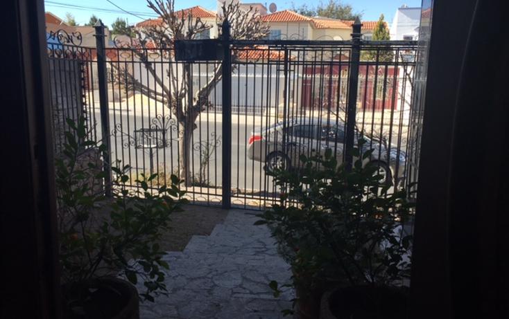 Foto de casa en venta en  , quintas del sol, chihuahua, chihuahua, 1694912 No. 06