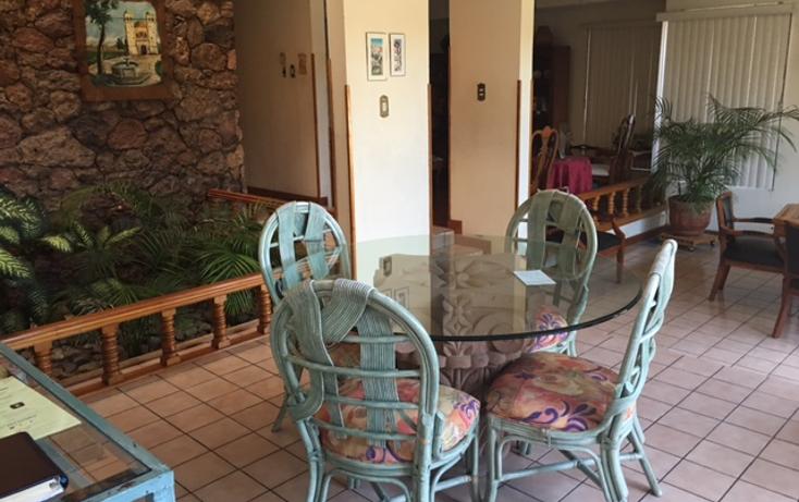Foto de casa en venta en  , quintas del sol, chihuahua, chihuahua, 1694912 No. 09