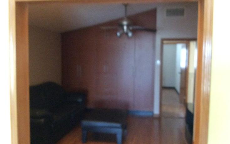 Foto de casa en venta en  , quintas del sol, chihuahua, chihuahua, 1694996 No. 10