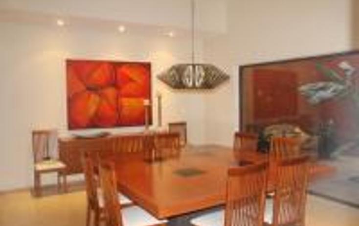 Foto de casa en venta en  , quintas del sol, chihuahua, chihuahua, 1695808 No. 05