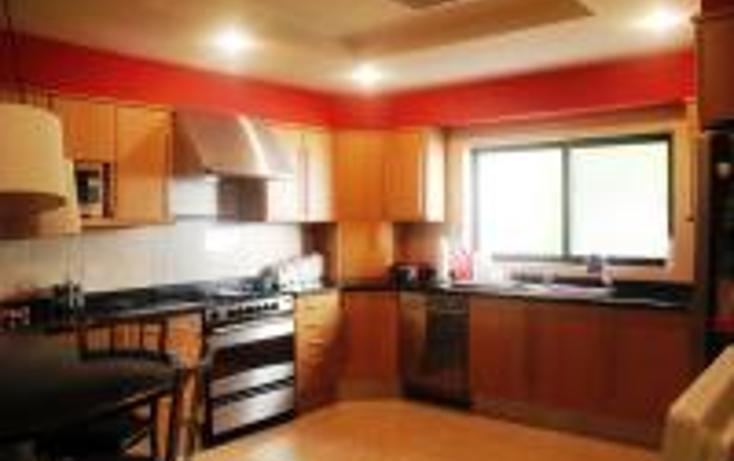 Foto de casa en venta en  , quintas del sol, chihuahua, chihuahua, 1695808 No. 06