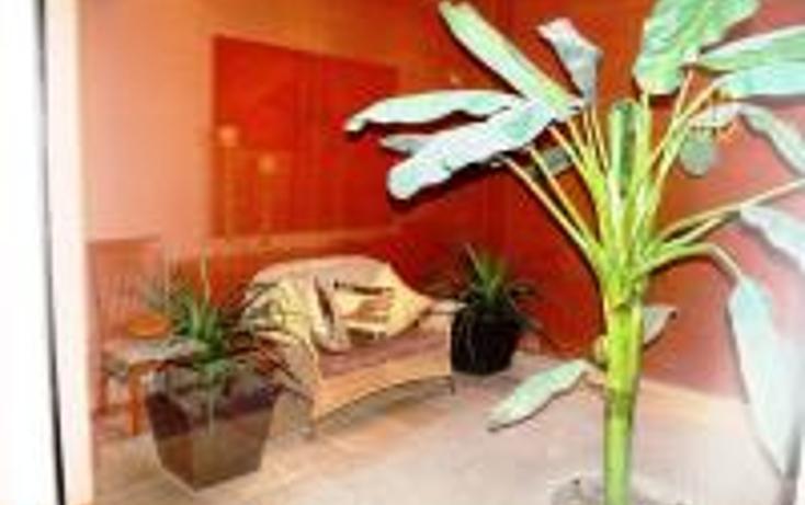Foto de casa en venta en  , quintas del sol, chihuahua, chihuahua, 1695808 No. 09