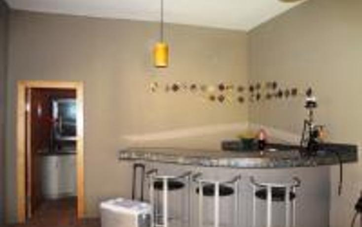 Foto de casa en venta en  , quintas del sol, chihuahua, chihuahua, 1695808 No. 10