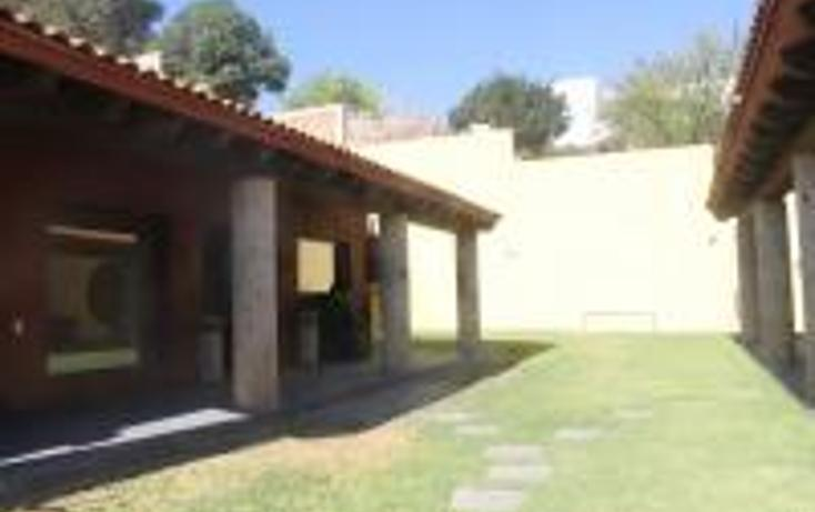 Foto de casa en venta en  , quintas del sol, chihuahua, chihuahua, 1695808 No. 19