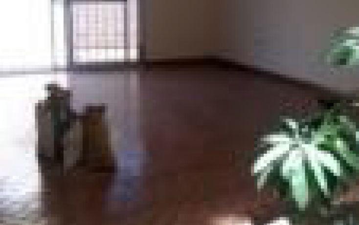 Foto de casa en venta en, quintas del sol, chihuahua, chihuahua, 1696134 no 02