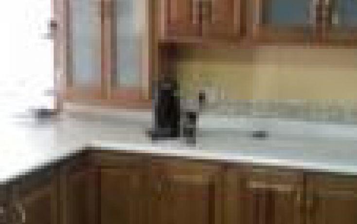 Foto de casa en venta en, quintas del sol, chihuahua, chihuahua, 1696134 no 04
