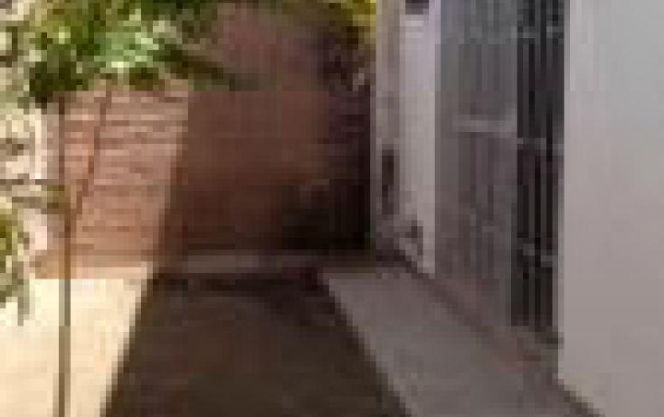 Foto de casa en venta en, quintas del sol, chihuahua, chihuahua, 1696134 no 07