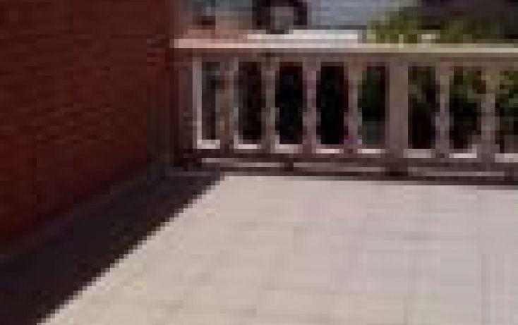 Foto de casa en venta en, quintas del sol, chihuahua, chihuahua, 1696134 no 08