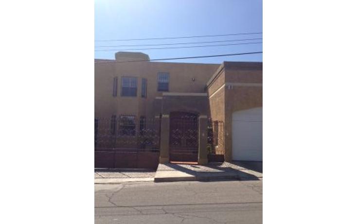 Foto de casa en venta en, quintas del sol, chihuahua, chihuahua, 1696222 no 01